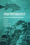 Fish Physiology2