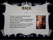 RACA 1