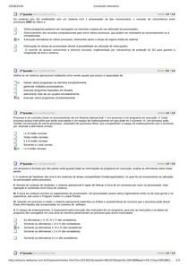 AV Sistemas Operacionais   Estacio    BD (2)
