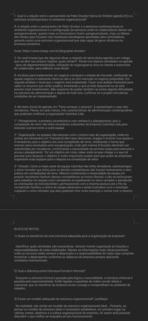 Agenda 09 Etec