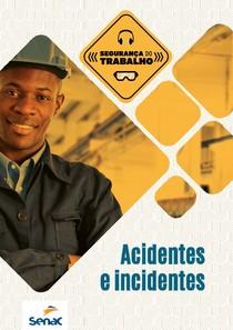 acidentes_e_incidentes