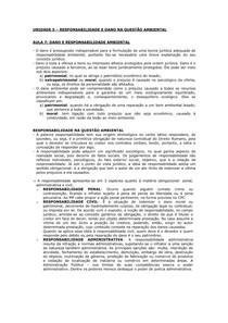 Ambiental_Aula 7