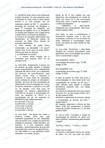 SOLUÇÕES   EXERCÍCIOS RESOLVIDOS 1.9