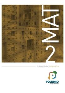 Mat 2