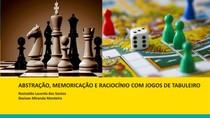 E-Book Jogos de Tabuleiro