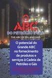 Livro ABC do Petróleo