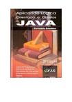 Aplicando Logica Orientada a Objetos em Java (2 ed) - Fernando Anselmo