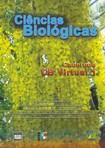 Fundamentos de Sistematica e Biogeografia