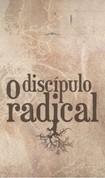 John Stott - O discipulo radical