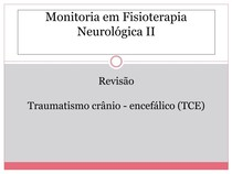 aula Neurologia