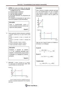 3c2ba-ano-exercicio-1-soluc3a7c3a3o