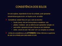 4-consistencia dos solos.ppt