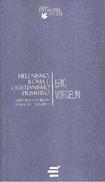 Eric Voegelin   História das Ideias Políticas   Volume I   Helenismo, Roma e Cristianismo Primitivo (Clearscan)