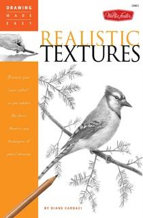 Texturas Realistas
