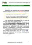 delegado-direito-penal-itens-1014-a-23-e-processual-penal-itens-101-a-26-aula-06-parte-2