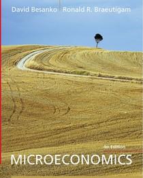 Microeconomics_4__Besanko
