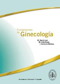 Fundamentos de Ginecologia SEGO