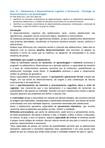 Aula 10 – Adolescência e Desenvolvimento Cognitivo e Psicossocial – Psicologia do Desenvolvimento e da Aprendizagem