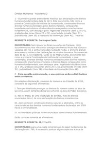 Direitos Humanos_Aula tema 02