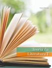 Teoria da literatura I   Regina Zilberman - Completo