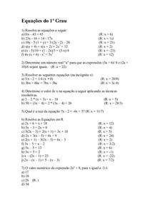201489_142515_Equações+do+1º+Grau+e+2°+Grau+(1)