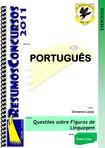SLP37_EXE_Figuas_Linguagem_Giovanna
