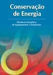 Conservação_de_Energia