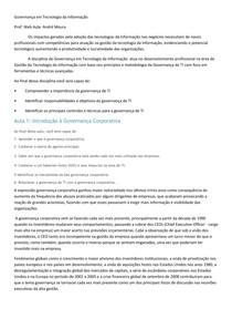 A01a04_GovTI_WebAulas