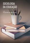 APOSTILA - SOCIOLOGIA DA EDUCACAO
