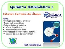 Aula1 Inorganica]