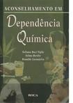 Livro_AconselhamentoEmDepend.Quimica_NelianaBuzi.pdf