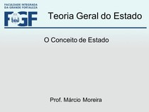 TGE_Conceito_do_Estado