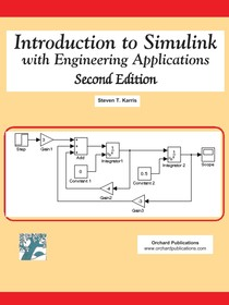 Introduction to Simulink® with Engineering Applications