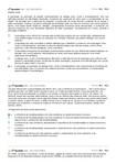 PSICOLOGIA SIMULADO1