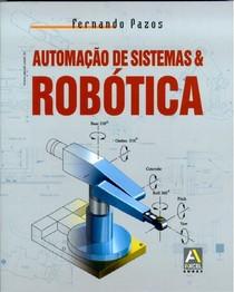 Automação de Sistemas e Robótica