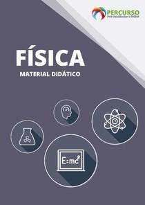 caa1ad954e9 FISICA PERCURSO 2016 - Física - 22
