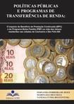 politicas publicas de transferencia de renda