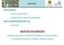 AeracaoeCogulacao-aulas3e4