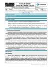 CCJ0005-WL-RA-07-Ciência Política-Formas de Estado & Formas de Governo _30-08-2012_