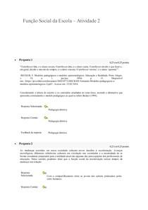 Atividade2_Função_Social_Escola