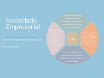 Sociedade Empresarial