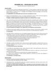 RESUMÃO AV1 - Psicologia da Saúde