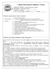 1-Exercício de Revisã-RN e INF- Respostas