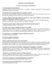 Respostas Exercícios Artigos polinizadores, artropodes
