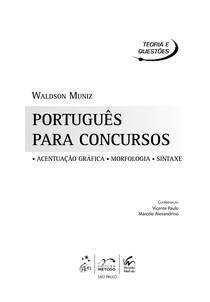 gabarito_corrigido_Lingua Portuguesa_Waldson