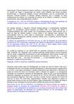 Processo civil III - CORRIGIDOS POR PROFESSOR