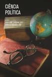 LIVRO PROPRIETARIO - Ciencia Politica