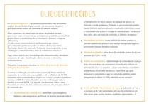GLICOCORTICÓIDES - farmacologia