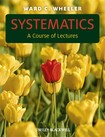 Systematics- A Course of Lectures