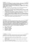 ADMINISTRAÇÃO DE UNIDADE DE ALIMENTAÇÃO E NUTRIÇÃO 1